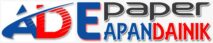 ePaper – Apan Dainik